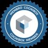 Marchio_Cognibox_Badge_IT